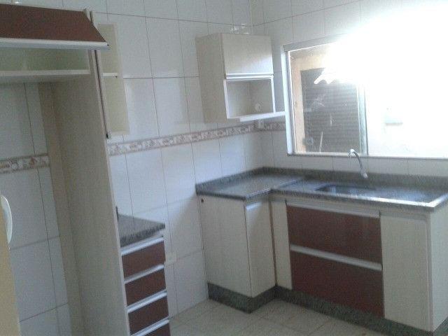 Vendo casa bairro Girassois - Foto 3
