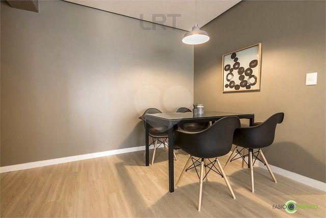 Apartamento à venda com 2 dormitórios em Chácara das pedras, Porto alegre cod:REO586218 - Foto 2