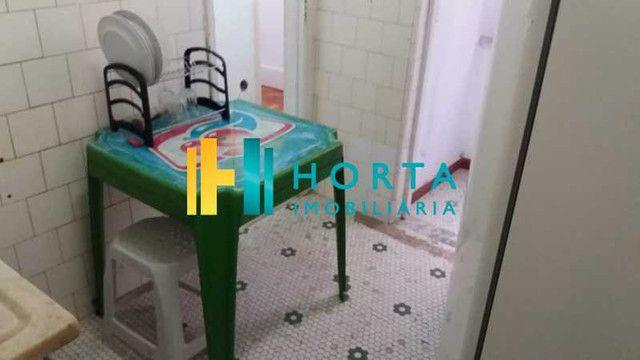 Apartamento à venda com 2 dormitórios em Copacabana, Rio de janeiro cod:CPAP21254 - Foto 14