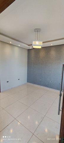 Linda - 01 apartamento - 02 quartos - excelente espaço, documento ok para Financiamento - Foto 13