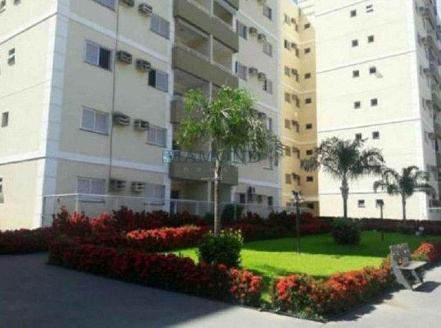 Apartamento no Bairro Chácara dos Pinheiros - Foto 4