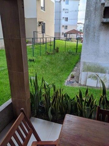 Condomínio Ideal BR - Foto 11