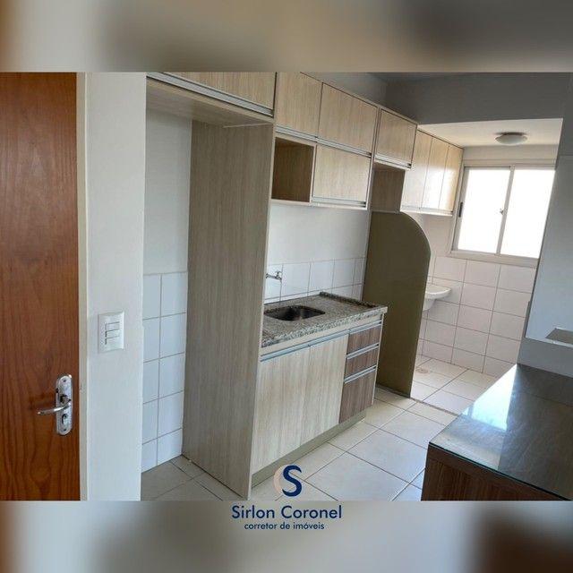 Apartamento Eldorado Parque De Lá Flor   - Foto 3