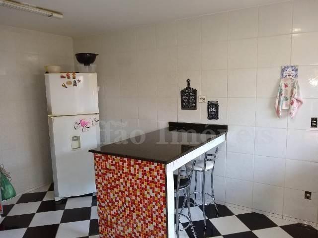 Casa Coqueiro Volta Redonda