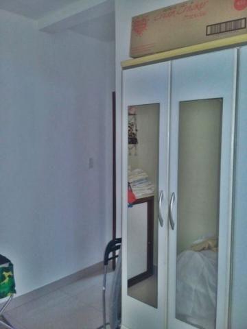 Casa à venda com 4 dormitórios em São gonçalo, Salvador cod:27-IM266834 - Foto 19