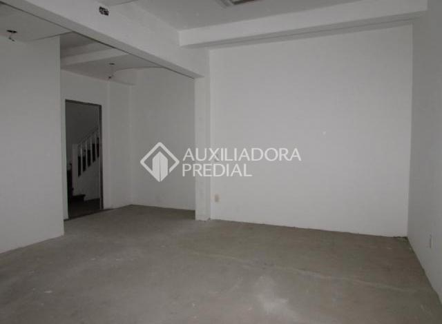 Escritório para alugar em Auxiliadora, Porto alegre cod:274246 - Foto 6