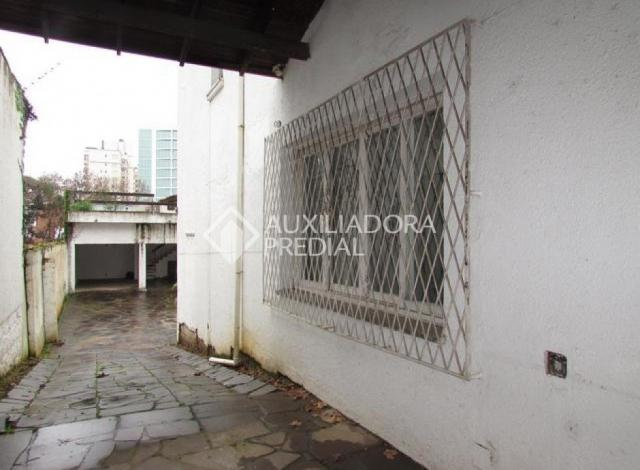 Escritório para alugar em Auxiliadora, Porto alegre cod:274246 - Foto 4