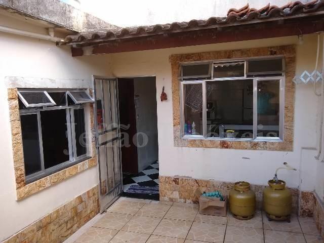 Casa Coqueiro Volta Redonda - Foto 15
