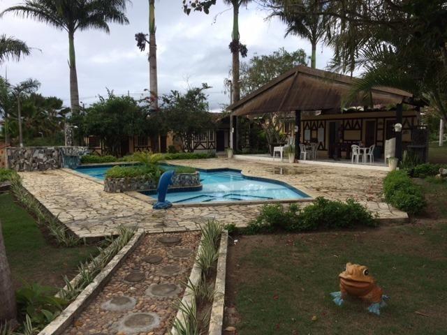 Casa Gravatá-4 suites-Condominio Fechado - Foto 4