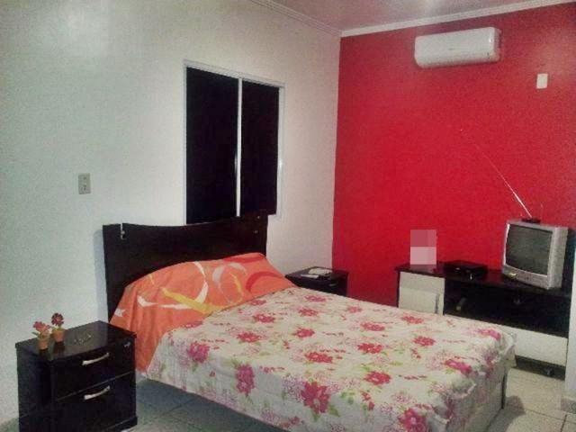 Casa de condomínio à venda com 3 dormitórios cod:27-IM335890 - Foto 7