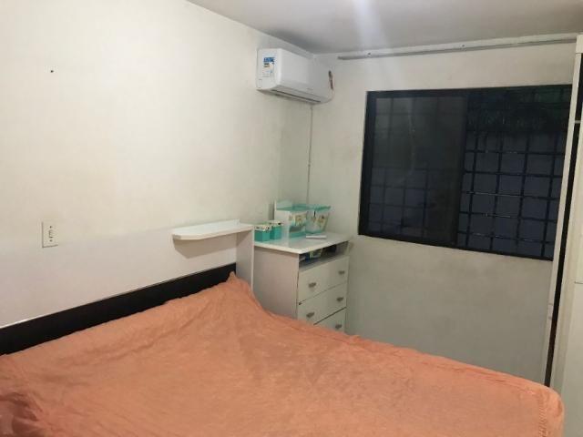 Casa de condomínio à venda com 3 dormitórios em Pituaçu, Salvador cod:27-IM320577 - Foto 2