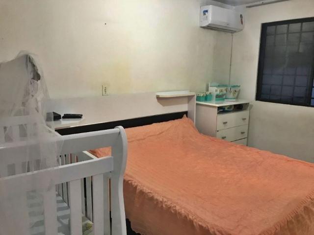 Casa de condomínio à venda com 3 dormitórios em Pituaçu, Salvador cod:27-IM320577 - Foto 3