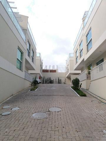 5 quartos, 4 suítes, piscina, churrasqu - Foto 14