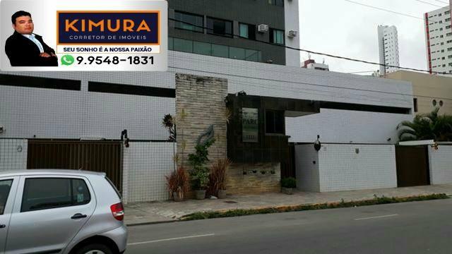 Kimura - Isso é promoção, de 350mil p/ 275mil