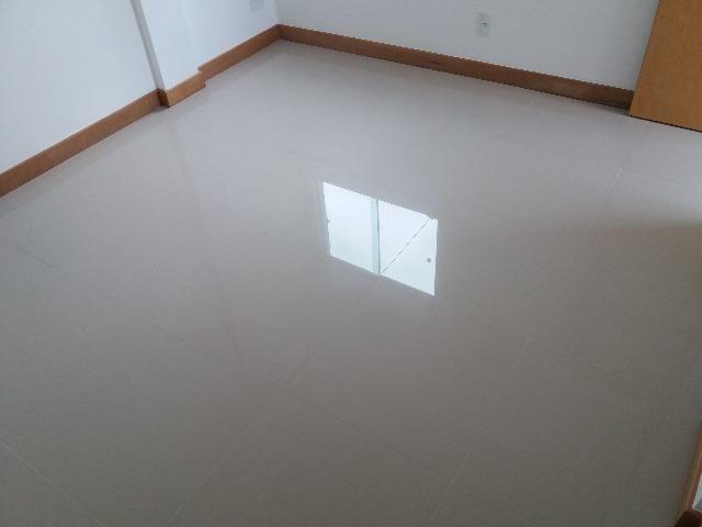 5 quartos, 4 suítes, piscina, churrasqu - Foto 7