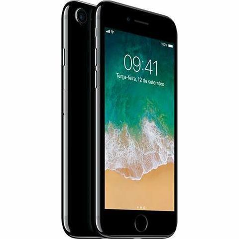 Vende-se iPhone 7 128GB