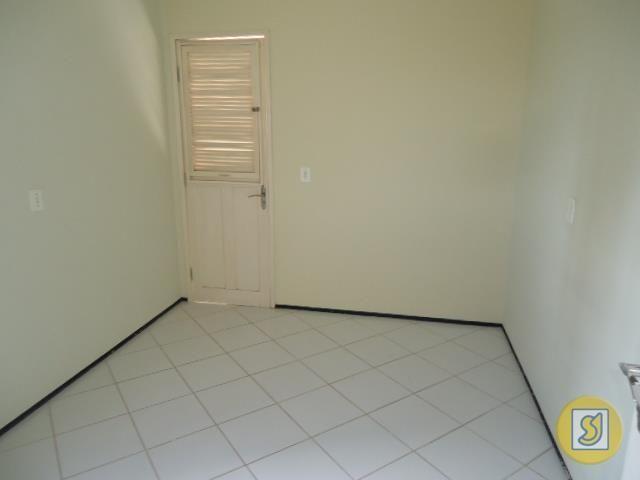 Apartamento para alugar com 3 dormitórios em Lagoa seca, Juazeiro do norte cod:37227 - Foto 13
