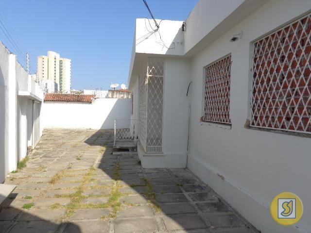Escritório para alugar em Papicu, Fortaleza cod:32030 - Foto 4
