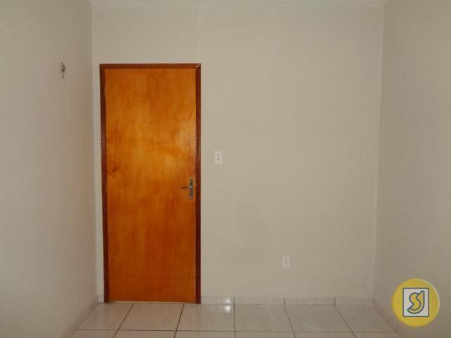 Casa para alugar com 2 dormitórios em Jose walter, Fortaleza cod:41606 - Foto 9