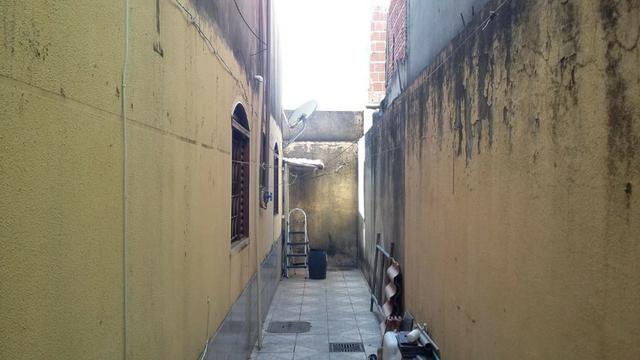 Sobrado C/ 02 moradias e loja Avenida principal QN 14E- Riacho fundo II- DF - Foto 19