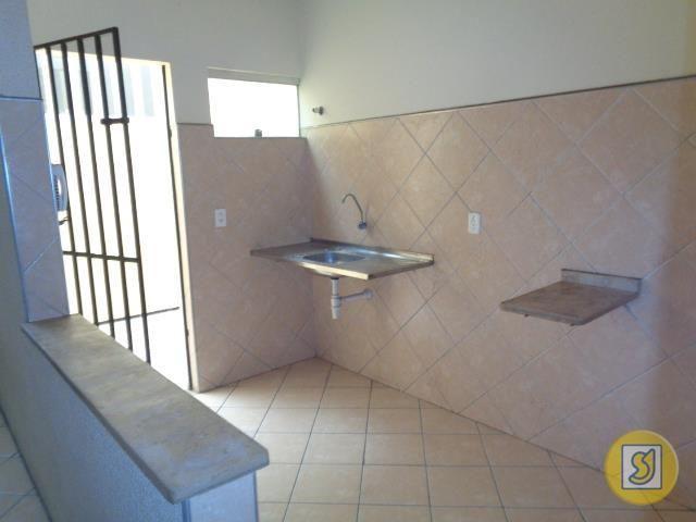 Apartamento para alugar com 2 dormitórios em Piraja, Juazeiro do norte cod:32376 - Foto 4