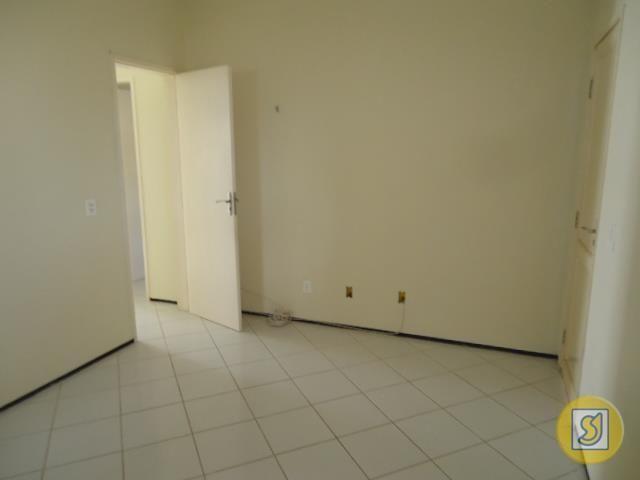 Apartamento para alugar com 3 dormitórios em Lagoa seca, Juazeiro do norte cod:37227 - Foto 11