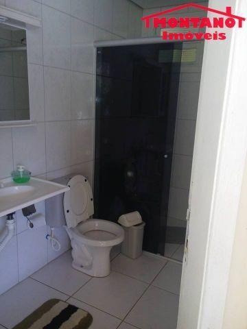 Casa à venda com 5 dormitórios em Zona nova, Capão da canoa cod:2160 - Foto 15