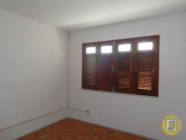Escritório para alugar em Papicu, Fortaleza cod:32030 - Foto 14