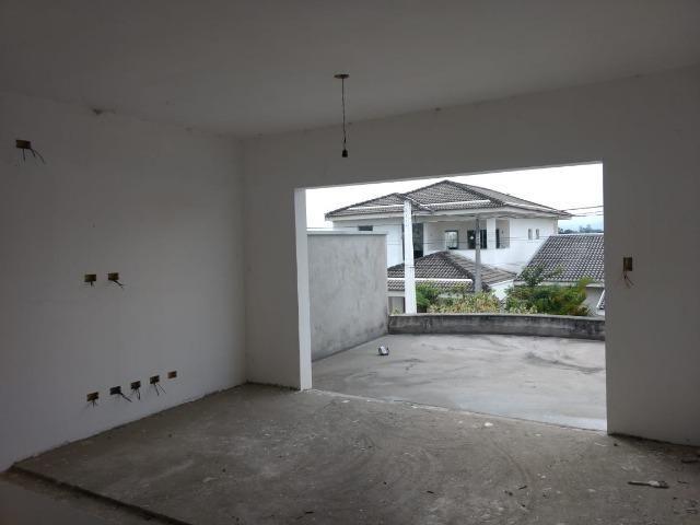 Oportunidade casa com 3 quartos sendo 1 suíte Campos do Conde II - Foto 12