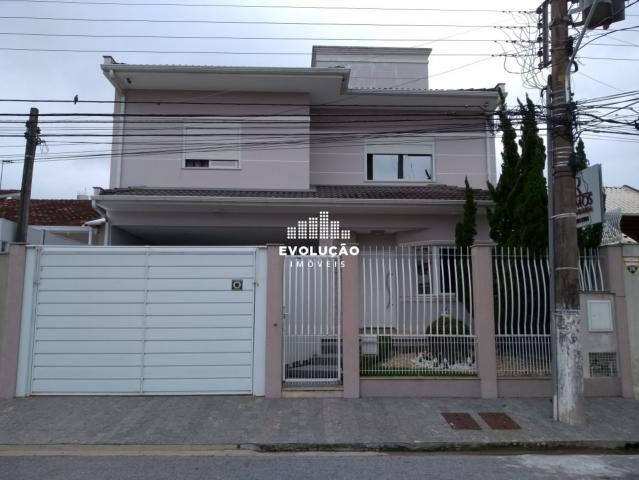 4b001b8bcb Casa 3 quartos à venda com Área de serviço - Roçado