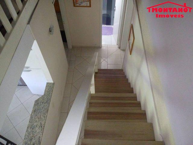 Casa à venda com 5 dormitórios em Zona nova, Capão da canoa cod:2160 - Foto 3