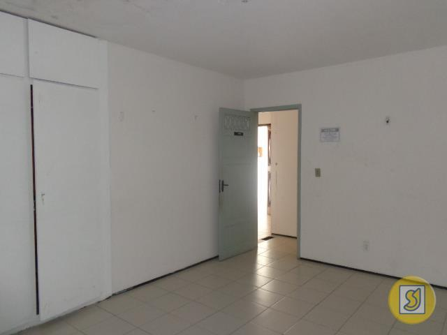 Escritório para alugar em Papicu, Fortaleza cod:32030 - Foto 19