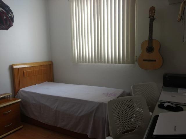 Vendo apartamento no condomínio Parque das Filipinas - Foto 4