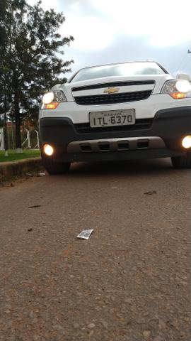 Gm - Chevrolet Captiva - Foto 6