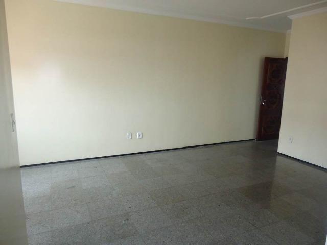 ( Cod 826) Rua Mundica Paula, 681, Ap. 404, BL. C ? Parangaba - Foto 5