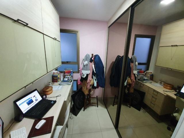 Apartamento com 3 quartos, 80m² na Aroazes - Barra da Tijuca - Foto 18