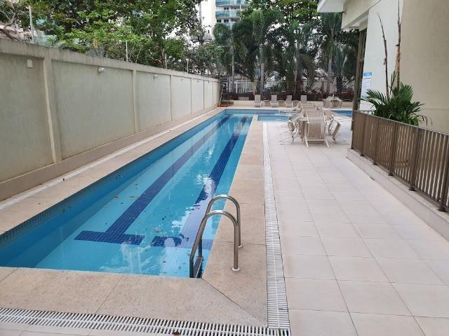 Apartamento com 3 quartos, 80m² na Aroazes - Barra da Tijuca - Foto 20