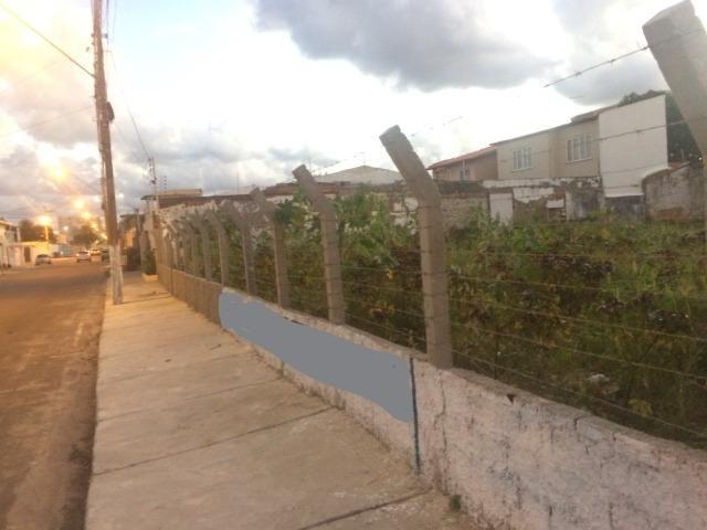 Terreno na Atalaia - Foto 3