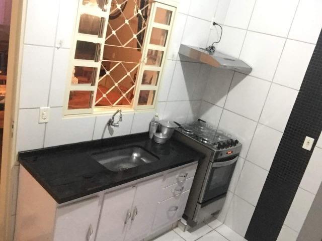 Casa Condomínio Acácia - Foto 7