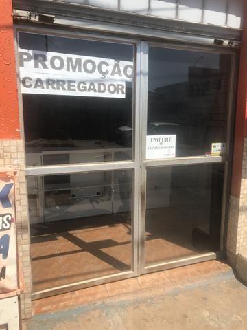 Porta para loja - Foto 3