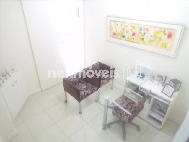 Escritório à venda em Canela, Salvador cod:744949