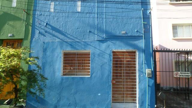 Alugo Imóvel, (Casa), em Recife-PE