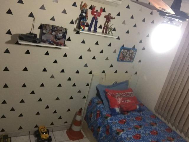 Casa Condomínio Acácia - Foto 13