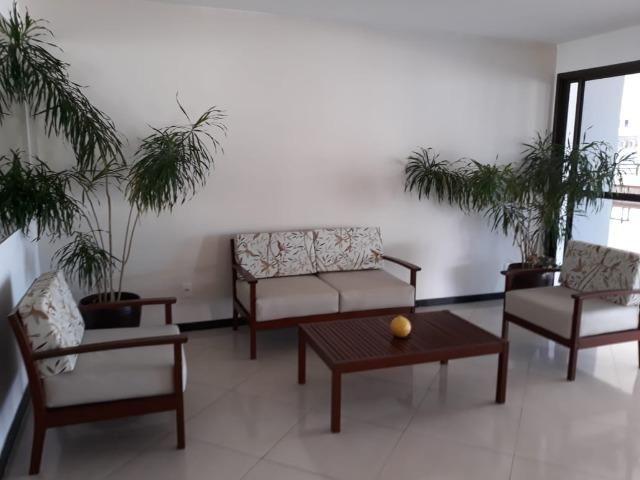 """"""" Oportunidade """" Apartamento 3/4 - Vilas do Atlântico / Lauro de Freitas - Villa Del Mare - Foto 9"""