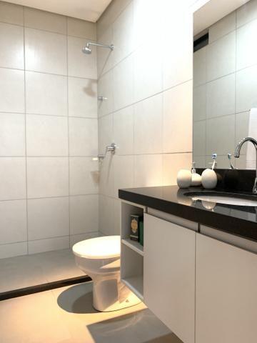 Apartamento na Ponta Verde, 1 quarto, 2 quartos e duplex - Foto 13