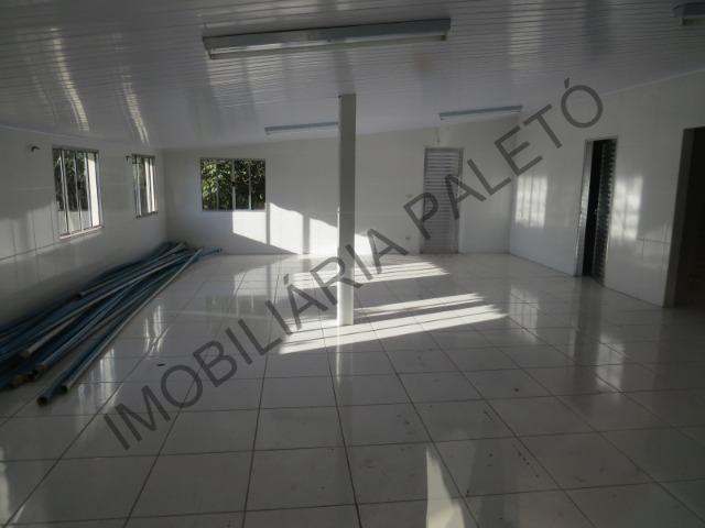 REF 1278 Sítio 50.000 m² , frente ao asfalto, rico em água, Imobiliária Paletó - Foto 9