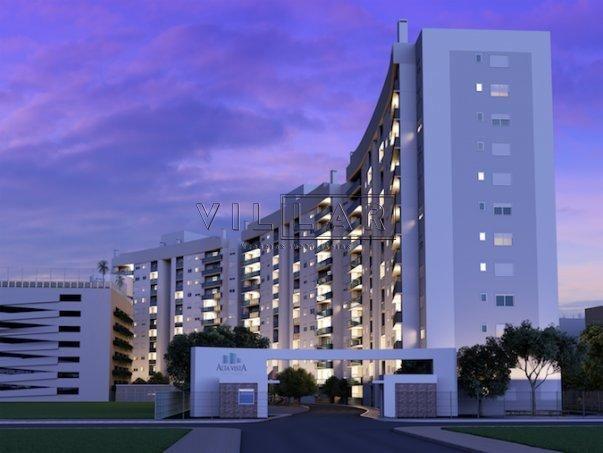 Alta Vista Three Towers - Empreendimento - Apartamentos em Lançamentos no bairro... - Foto 19