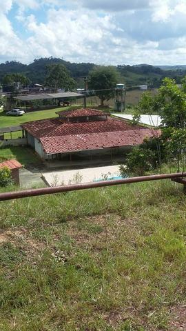 Fazenda na Cidade de Mata de São João - Foto 19