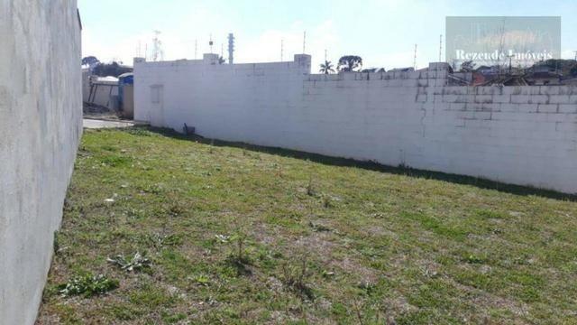 F-TE0194 Excelente Terreno à venda, 290 m² por R$ 279.000 - Neoville - Curitiba/PR - Foto 3