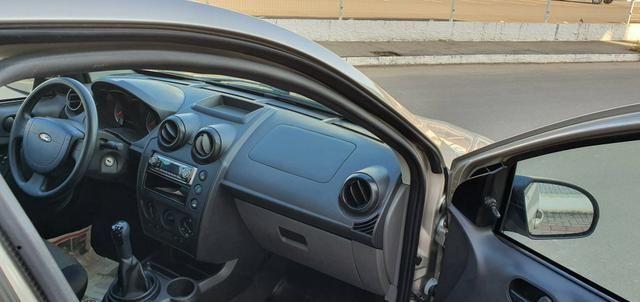 Fiesta Hatch SE 1.0 2014 - Foto 7